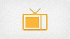 Transformice Tv