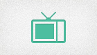 orum-veb-tv-1
